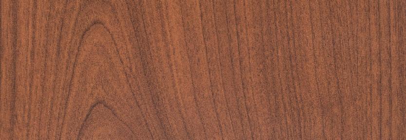 Самоклейка Patifix (Красное дерево) 90см х 15м 92-3281