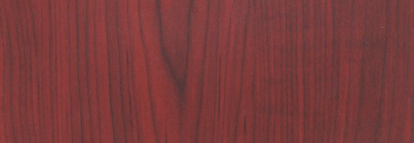 Самоклейка Patifix (Каштан темный) 90см х 15м 92-3295