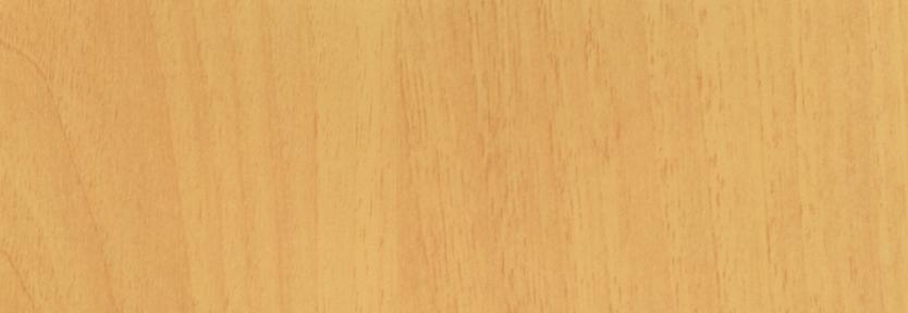 Самоклейка Patifix (Груша натуральная) 90см х 15м 92-3735