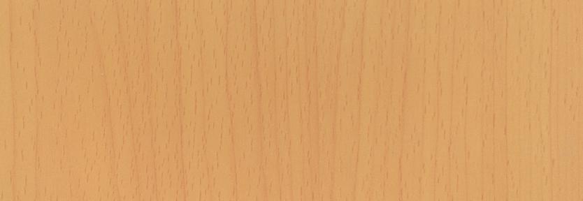 Самоклейка Patifix (Бук светлый) 90см х 15м 92-3745