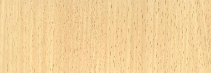 Самоклейка Patifix (Бук дощатый) 90см х 15м 92-3810