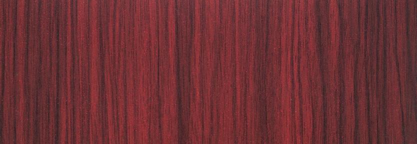 Самоклейка Patifix (Розовое дерево) 90см х 15м 92-3850