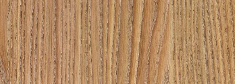 Самоклейка Patifix (Дуб натуральный) 90см х 15м 92-3880