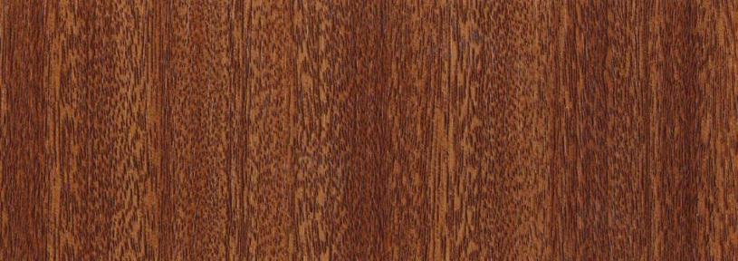 Самоклейка Patifix (Тёмное дерево) 90см х 15м 92-3890
