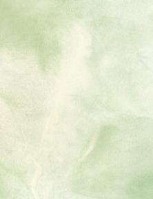 Самоклейка Patifix (Зеленый мрамор) 90см х 15м 93-4020