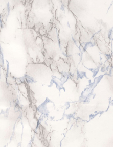 Самоклейка Patifix (Серый мрамор) 90см х 15м 93-4025
