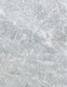 Самоклейка Patifix (Серый мрамор) 90см х 15м 93-4150