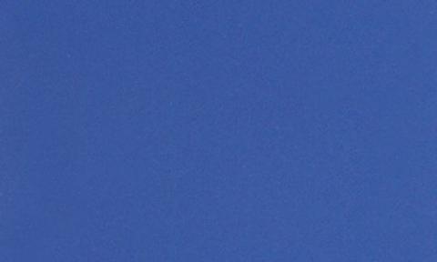 Самоклейка Patifix (Кобальт) 45см х 1м 10-1110