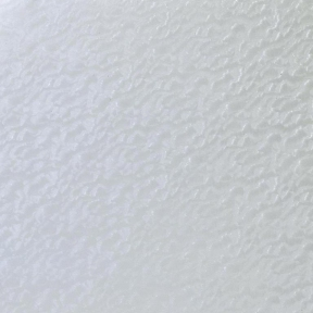 Самоклейка D-C-Fix (Снег) 90см х 15м Df 200-0907