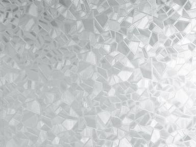 Самоклейка D-C-Fix (Битое стекло) 90см х 15м Df 200-2535
