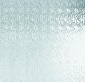 Самоклейка D-C-Fix (Прозрачный дымок) 67,5см х 15м Df 200-8128