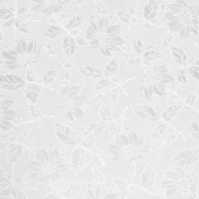 Самоклейка D-C-Fix (Матовые цветы) 67,5см х 15м Df 200-8325