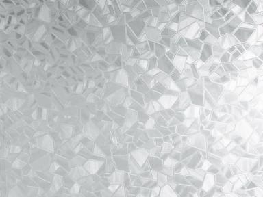 Самоклейка D-C-Fix (Битое стекло) 90см х 15м Df 200-5336