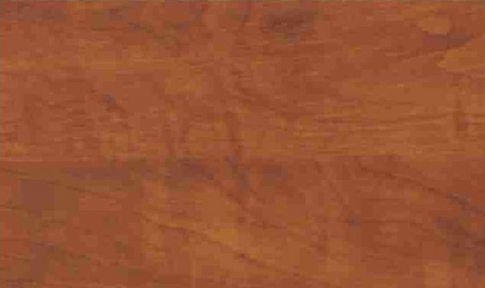 Самоклейка Hongda (Среднее дерево) 45см х 15м H5022