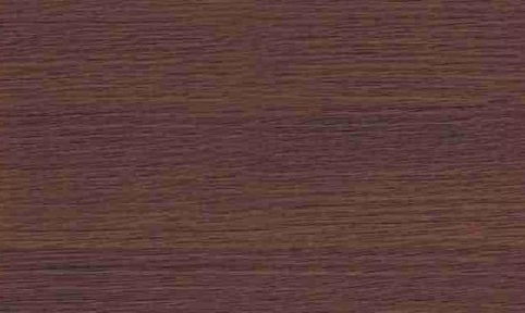 Самоклейка Hongda (Тёмное дерево) 45см х 15м H5051