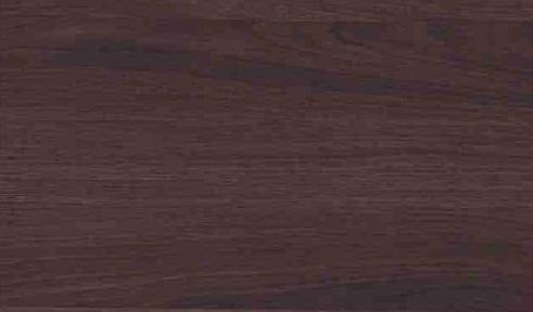 Самоклейка Hongda (Тёмное дерево) 90см х 15м H5038