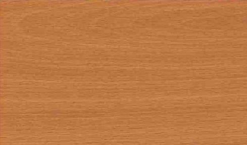 Самоклейка Hongda (Среднее дерево) 67,5см х 15м H5082