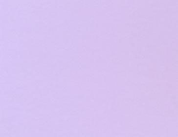Самоклейка Patifix  (Светло фиолетовая) 45см х 1м 10-1090