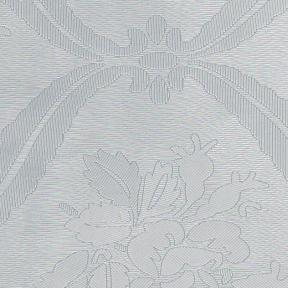 Самоклейка Patifix (Оконные цветы) 67.5см х 1м 61-2165