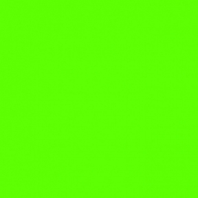 Самоклейка Gekkofix (Зелёная) 45см х 1м 13368