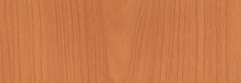 Самоклейка Patifix (Вишня натуральная) 45см х 1м 12-3765