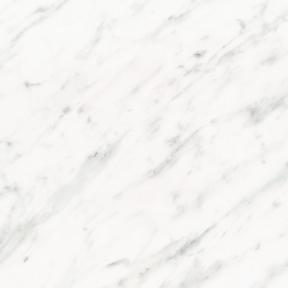 Самоклейка D-C-Fix (Белый мрамор) 90см х 1м Df 200-5357