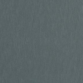 Самоклейка D-C-Fix (Платина) 45см х 1м Df 202-1207