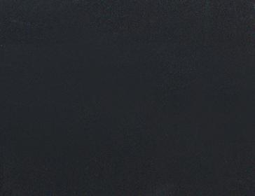 Самоклейка Patifix (Чёрная) 45см х 1м 10-1000