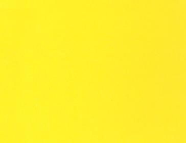 Самоклейка Patifix (Ананасовая)45см х 1м 10-1010