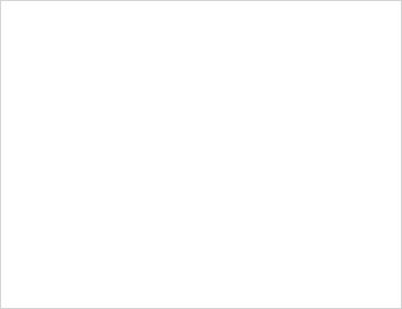 Самоклейка Patifix (Белая) 45см х 1м 10-1005