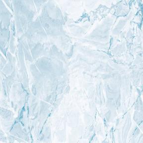 Самоклейка D-C-Fix (Голубой мрамор) 67,5см х 1м Df 200-8158