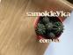 Самоклейка Hongda (Светлое дерево) 67,5см х 15м H5016-1