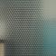Самоклейка Patifix (Объемные круги) 45см х 1м 11-2050