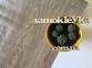Самоклейка Patifix (Дуб дощатый) 45см х 1м 12-3320