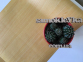 Самоклейка Hongda (Светлое дерево) 45см х 1м H5032
