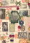 Самоклейка D-C-Fix (Семейный альбом) 45см х 15м Df 200-3208