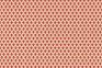 Самоклейка D-C-Fix (Красные пики) 45см х 15м Df 200-2058