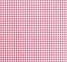 Самоклейка D-C-Fix (Розовая клетка) 45см х 15м Df 200-2941