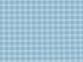 Самоклейка D-C-Fix (Голубая клетка) 45см х 15м Df 200-2805