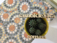Самоклейка D-C-Fix (Коричневый камень) 45см х 1м Df 200-3126
