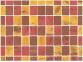 Самоклейка Hongda (Плиточная мозаика) 45см х 1м H5478