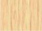 Самоклейка Hongda (Светлое дерево) 67,5см х 1м Hm008-3
