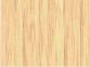 Самоклейка Hongda (Светлое дерево) 90см х 1м Hm008-3