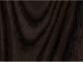 Самоклейка Hongda (Тёмное дерево) 90см х 1м Hm010-1