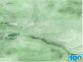 Самоклейка Hongda 45см х 1м Hm103-3