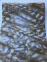 Самоклейка Hongda 67,5см х 1м H5272