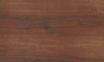 Самоклейка Hongda (Среднее дерево) 90см х 1м H5009-2