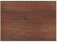 Самоклейка Hongda (Среднее дерево) 67,5см х 15м H5009-2