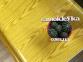 Самоклейка Hongda (Светлое дерево) 90см х 15м Hm004-1