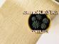 Самоклейка Hongda (Светлое дерево) 90см х 15м Hm008-2